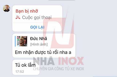 khach-hang-nhainox