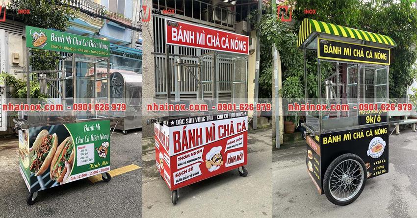 3-bi-quyet-mua-xe-banh-mi-cha-ca-cu-chat-luong