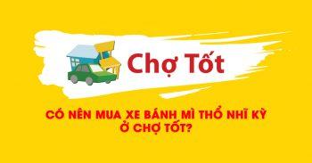 co-nen-mua-xe-banh-mi-tho-nhi-ky-o-cho-tot