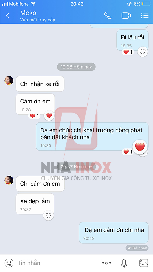 khach-hang-nhainox-21