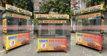 top-4-cau-hoi-thuong-gap-khi-mua-xe-banh-mi-tho-nhi-ky