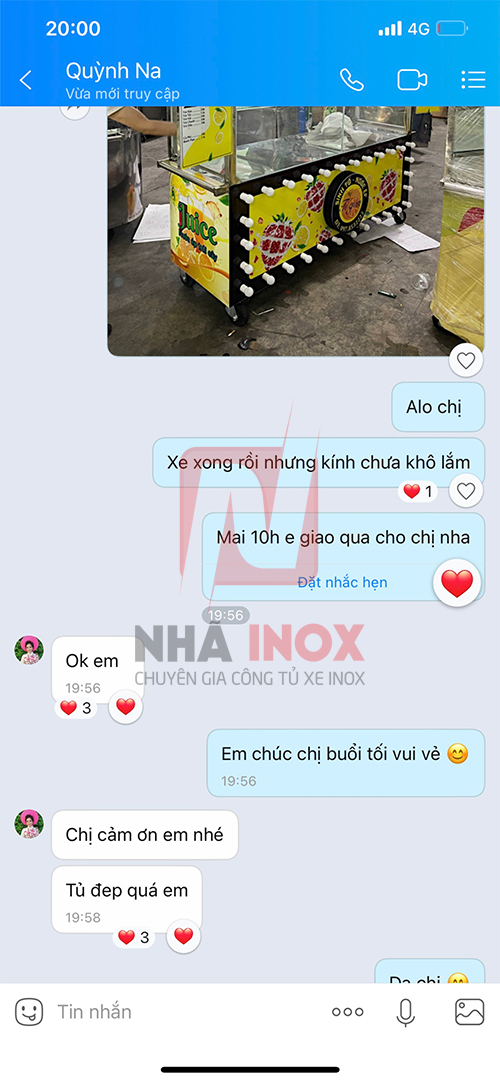 khach-hang-nhainox-26