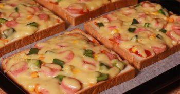 cach-lam-banh-mi-pizza