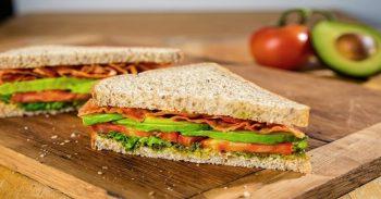 cach-lam-banh-mi-sandwich
